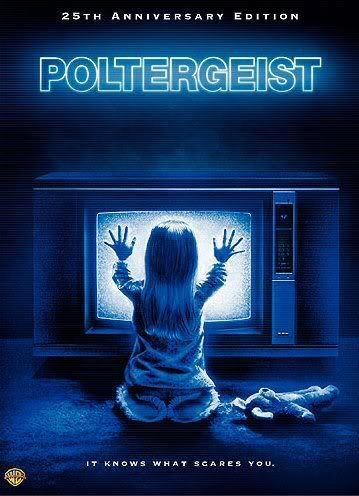 Best Horror Movies!!! Ghost & Demon Series!! | my groovy