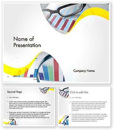 http://www.poweredtemplate.com/12225/0/index.html Research Studies PowerPoint Template