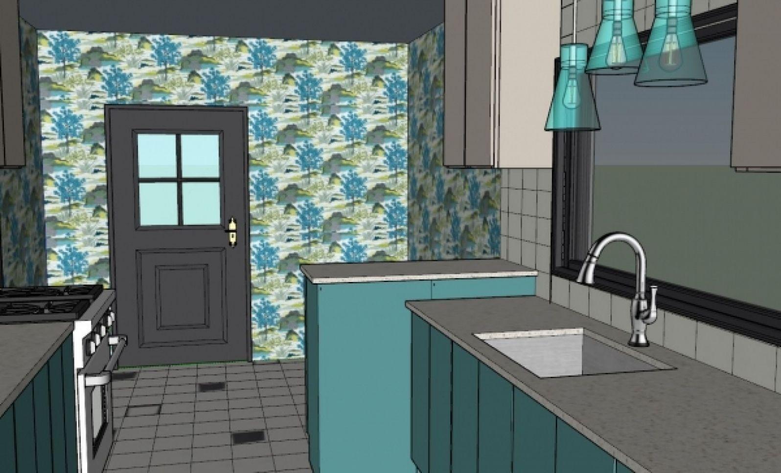 A Primer - Design Style and Finishes | Tile Sensations Blog Posts ...