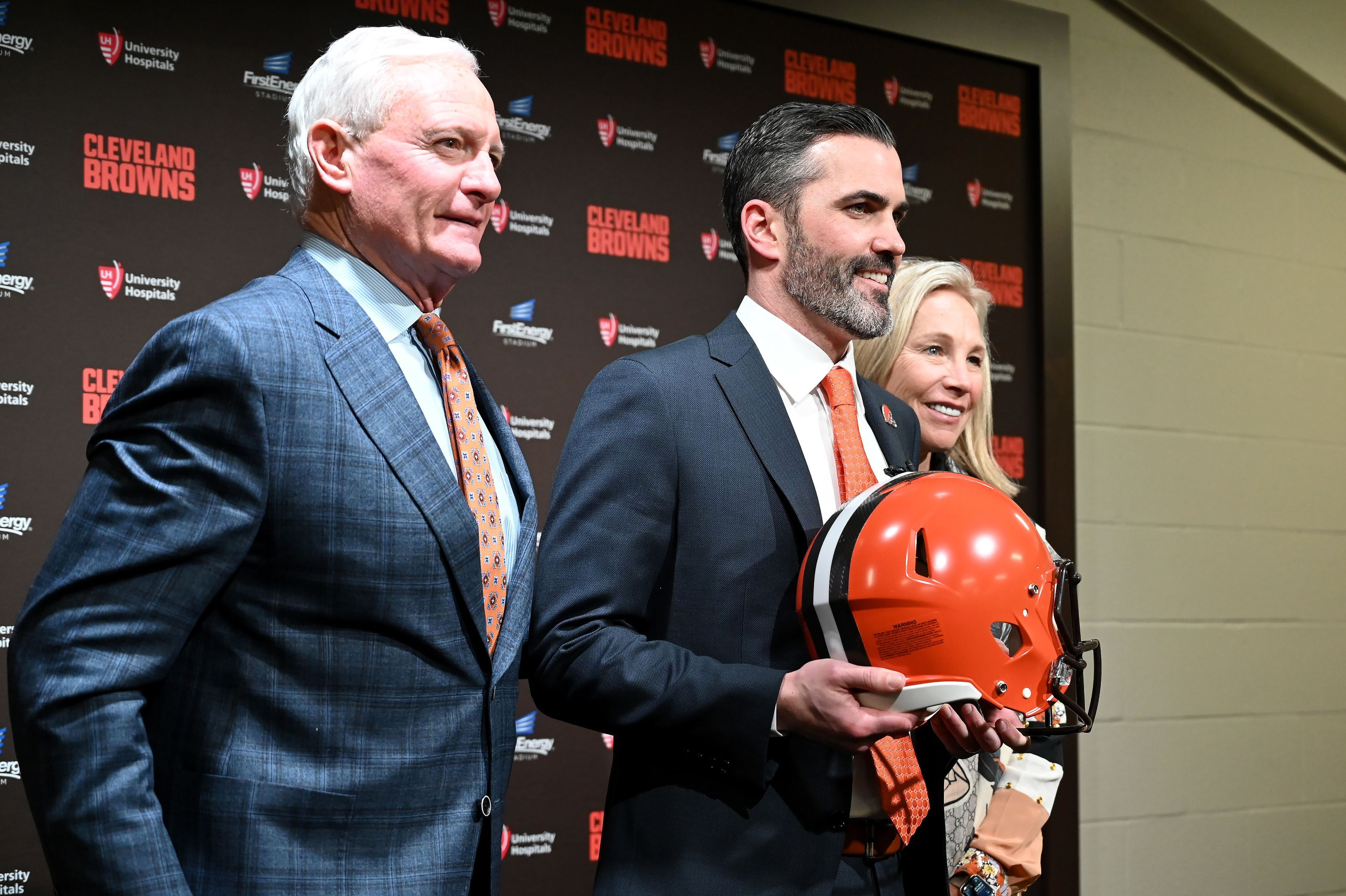 Cleveland Browns 7round 2020 NFL mock draft Filling the
