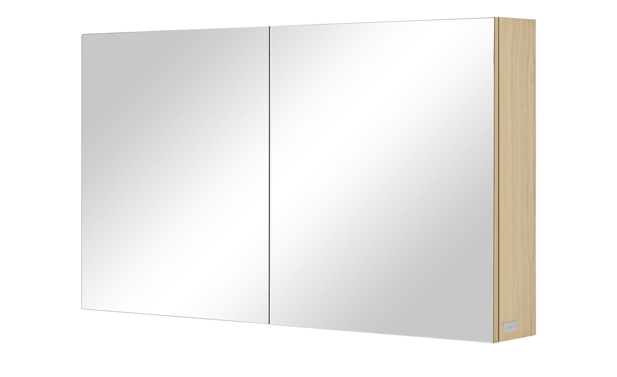 Wohnwert Spiegelschrank Capri Gefunden Bei Mobel In 2020 Spiegelschrank Schrank Und Spiegel