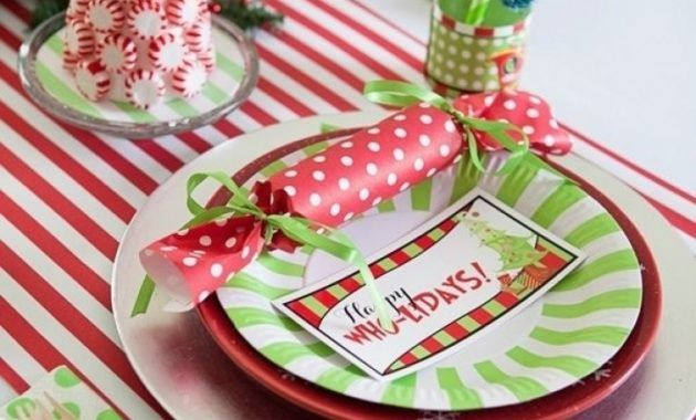 Christmas Party Decoration Ideas Kids 10 Christmas Party Themes Cool Ideas How To Throw A Memorable