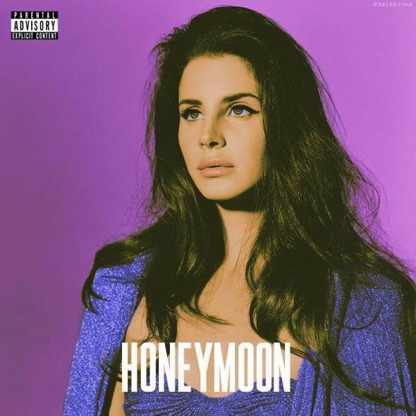 Lana Del Rey Is My Favourite Artist Lana Del Rey Lana Del Rey Honeymoon Lana Del Rey Albums