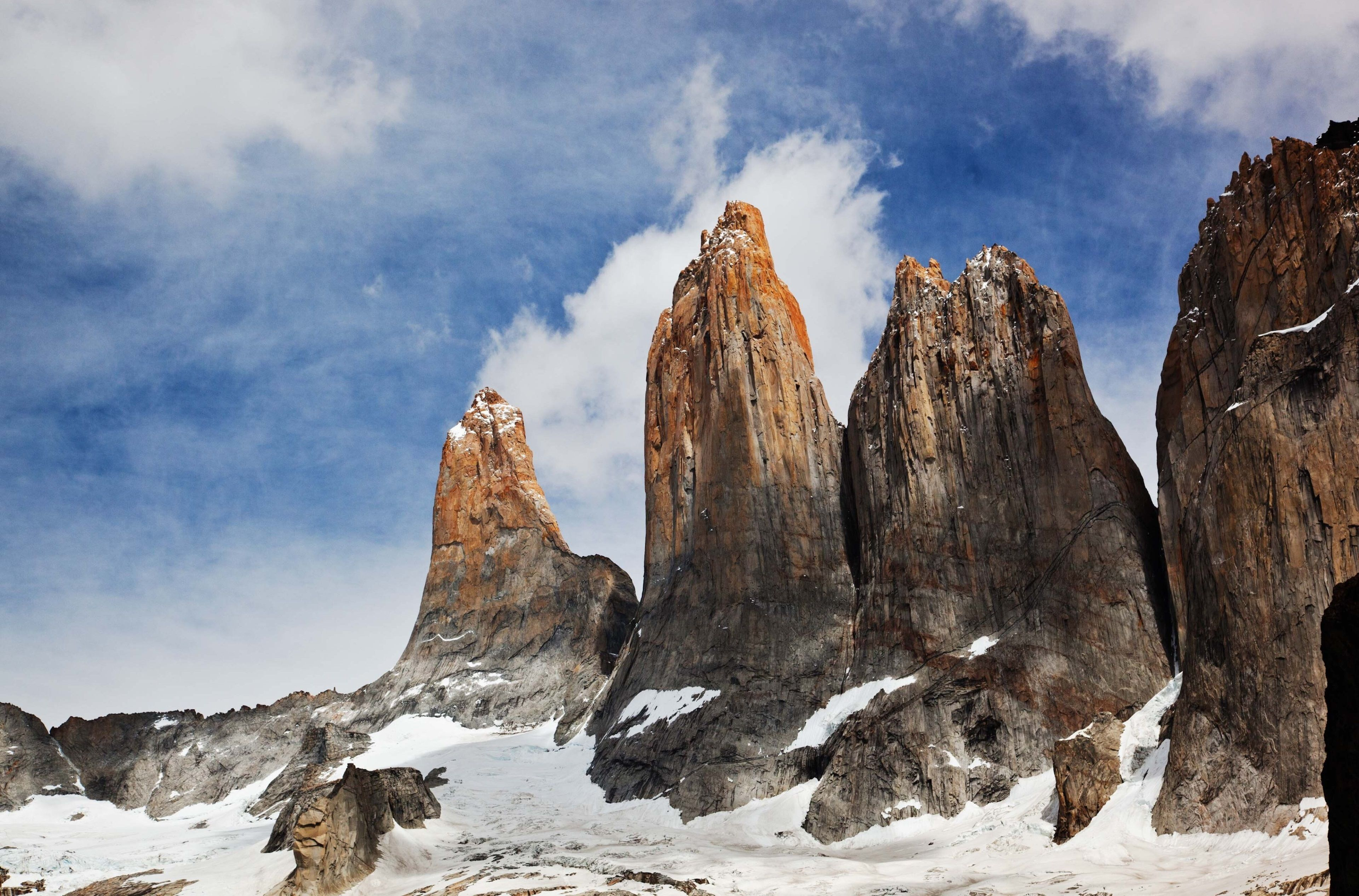 3840x2532 Torres Del Paine 4k Best Wallpapers For Pc Torres Del Paine Nature Hd South America Travel