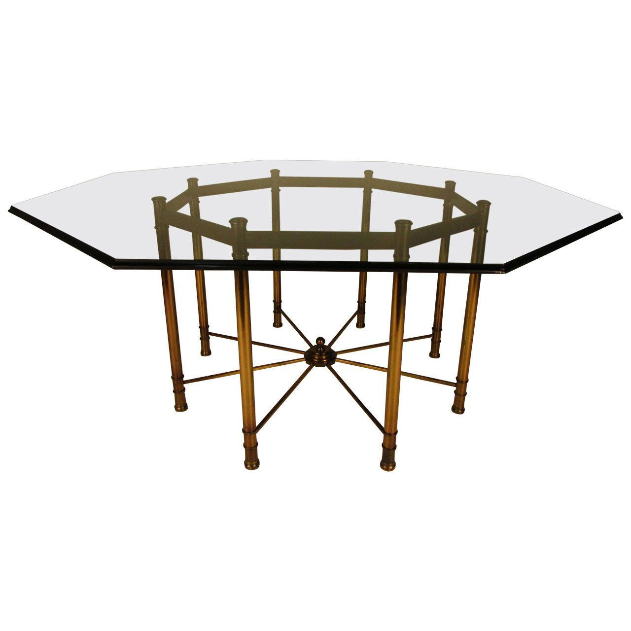 Pin By Matt Mcintyre On Home Furnishings Glass Dining Table Dining Table Modern Dining Room Tables