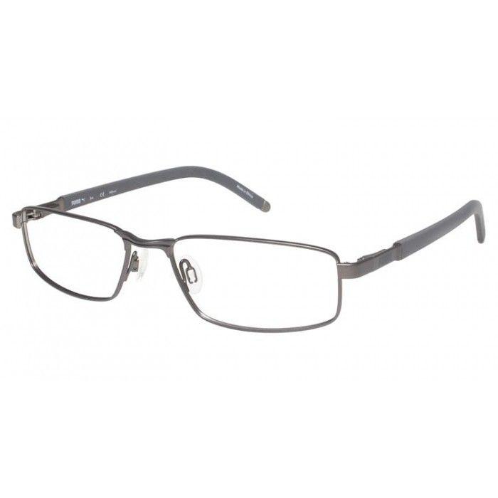 Prescription Sunglasses   Puma Eyeglasses   Pinterest   Pumas