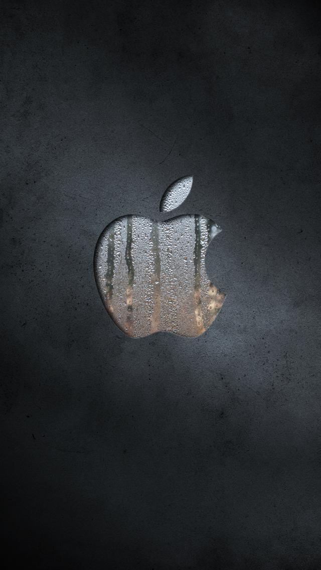 iPhone 5 Wallpapers Photo Papel de parede apple
