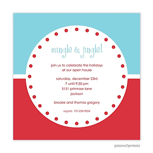 Office Holiday and Christmas Party Invitations 2016 – Family Party Invitation Wording