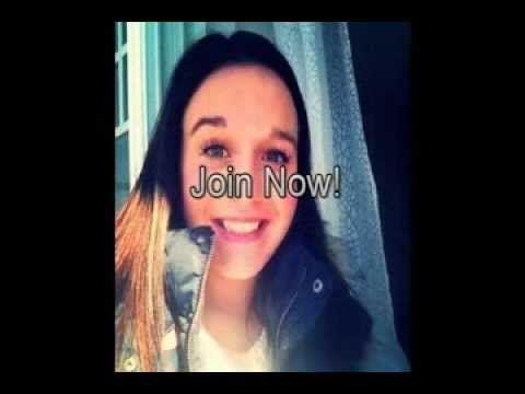 Free online teenage dating sites