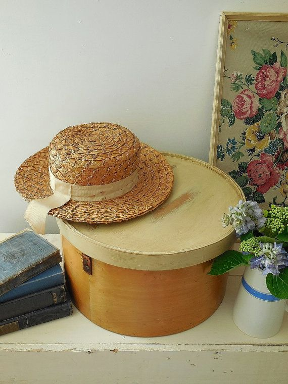 Your Place To Buy And Sell All Things Handmade Shaker Boxes Fancy Boxes Antiques
