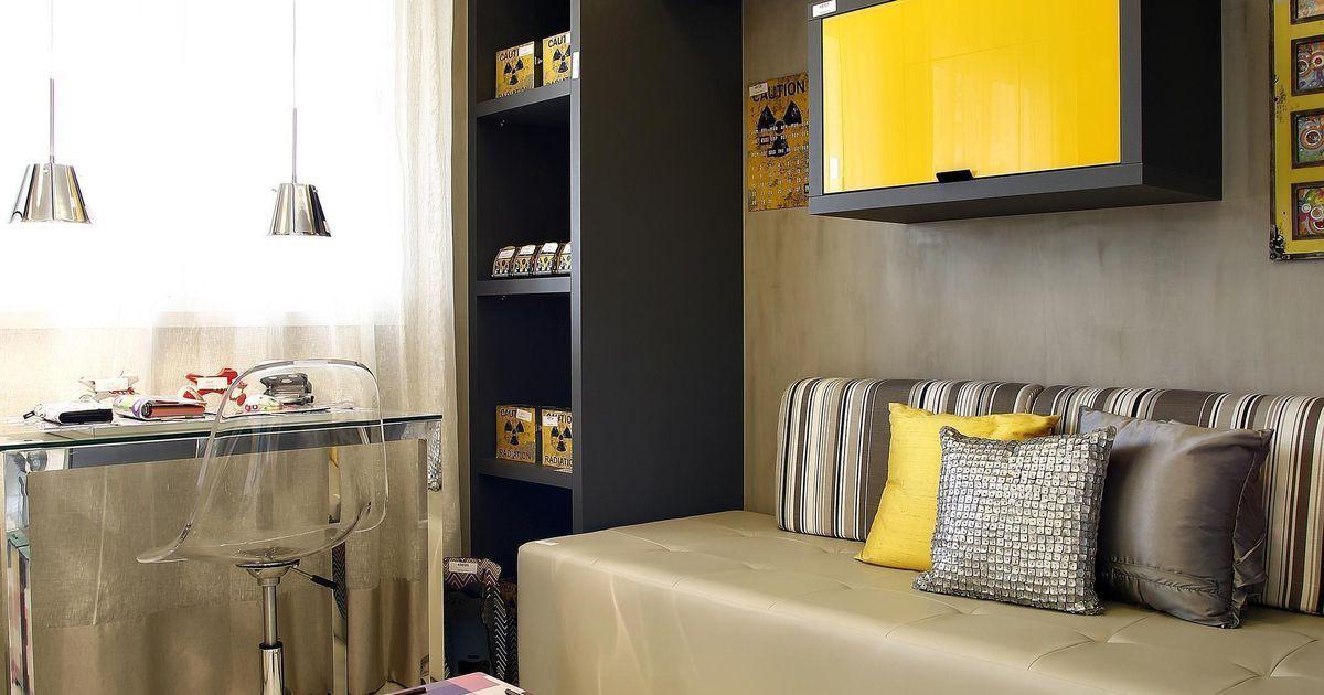 Nicho Amarelo