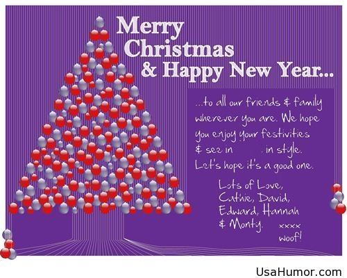 Merry Christmas And Happy New Year Quotes Merry Christmas Wishes Quotes Christmas Quotes For Friends Happy New Year Quotes