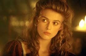 Natalie Portman, Keira Knightley, Winona Ryder. Who is who ...