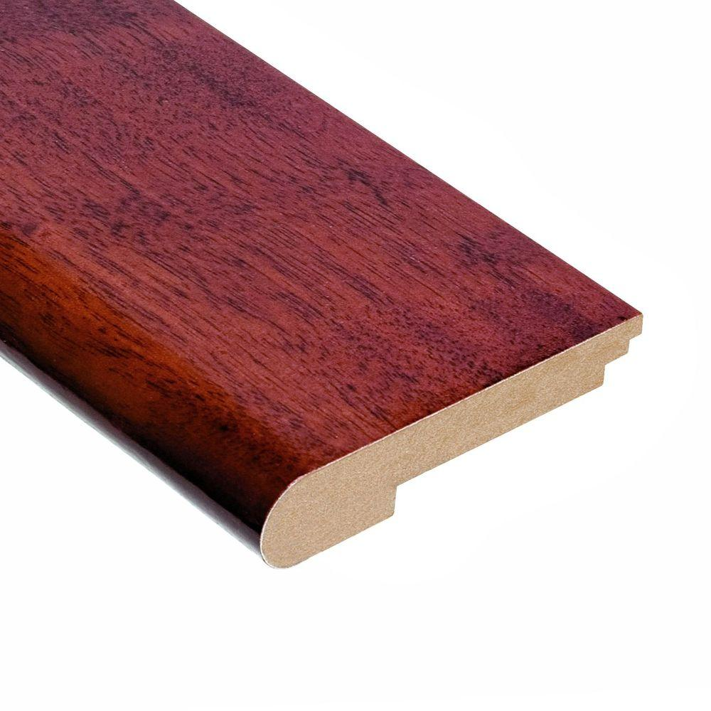 Best Home Legend High Gloss Santos Mahogany 1 2 In Thick X 3 1 400 x 300