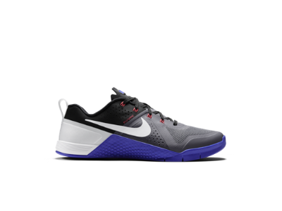 more photos de6e7 282e7 Nike Metcon 1 – Chaussure de training pour Homme