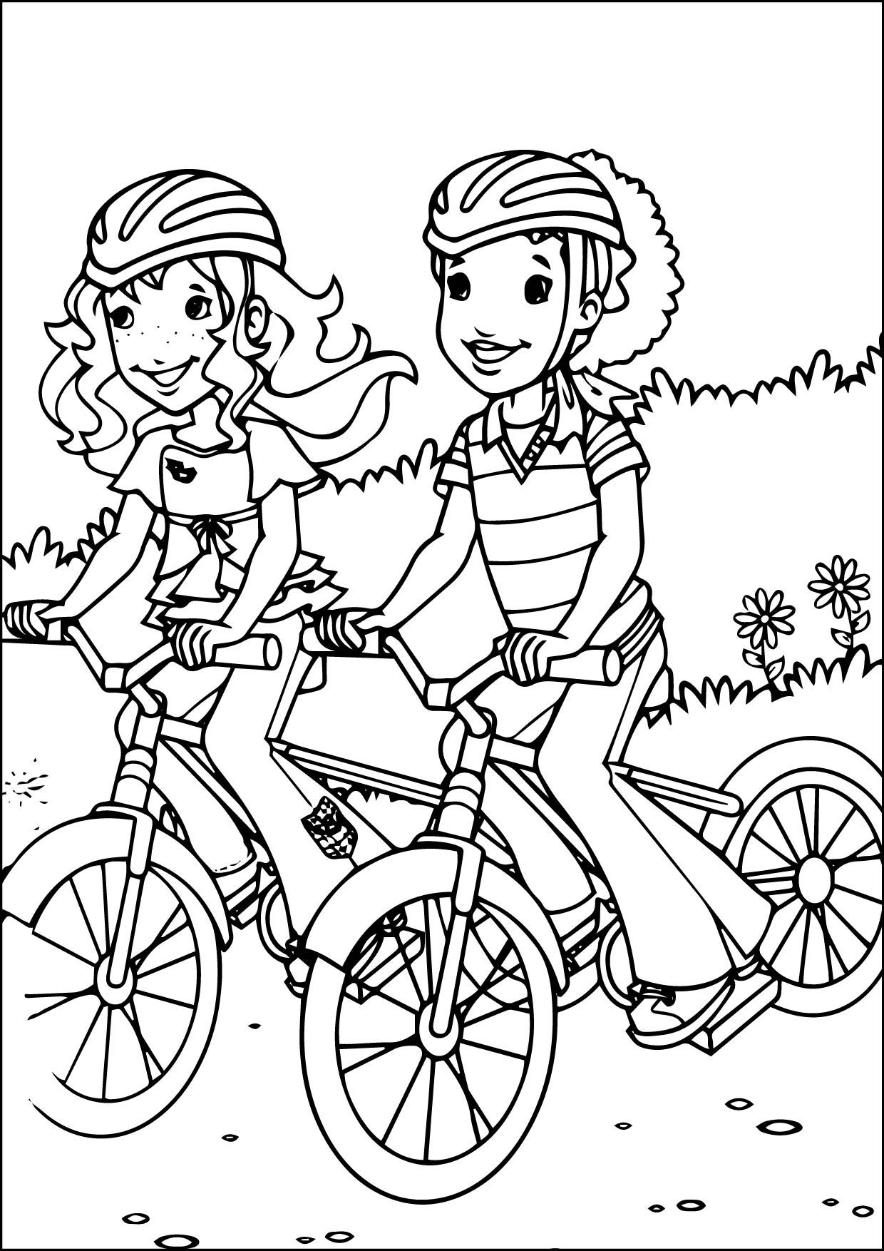 cool coloring page 10-10-2015_194819-01 Check more at http