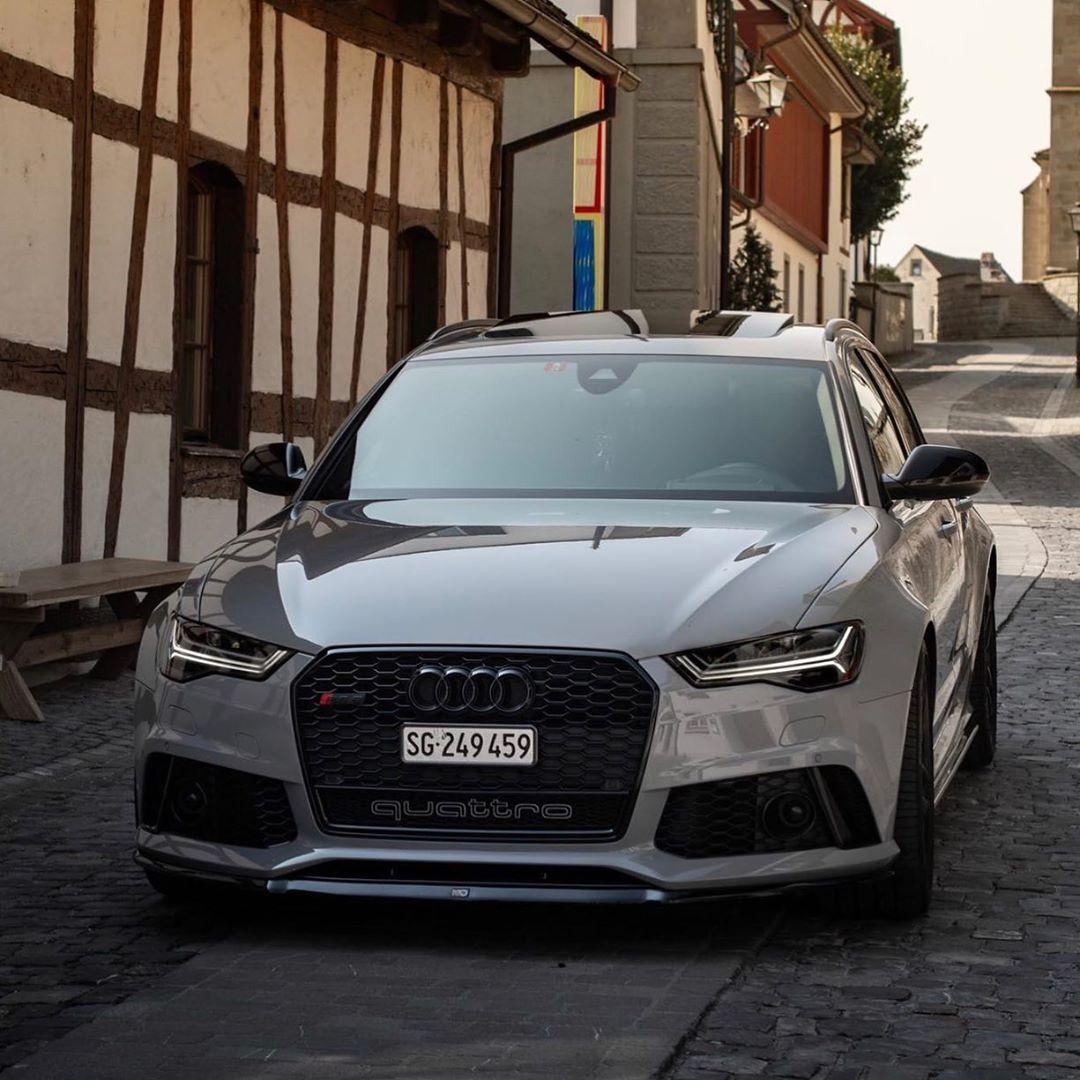 Pin on Audi