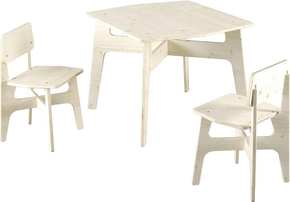 Salon jardin enfant bois brut sur mobilier en bois brut salon de jardin enfant jardin pour - Mobilier de jardin bois ...