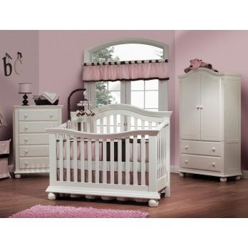 bedding sweet product crib cribs minky piece set in baby dot white jojo sets designs