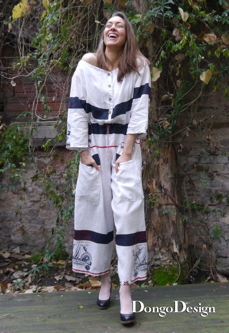 https://www.etsystudio.com/listing/497572064/sewing-pattern-jumpsuit ...