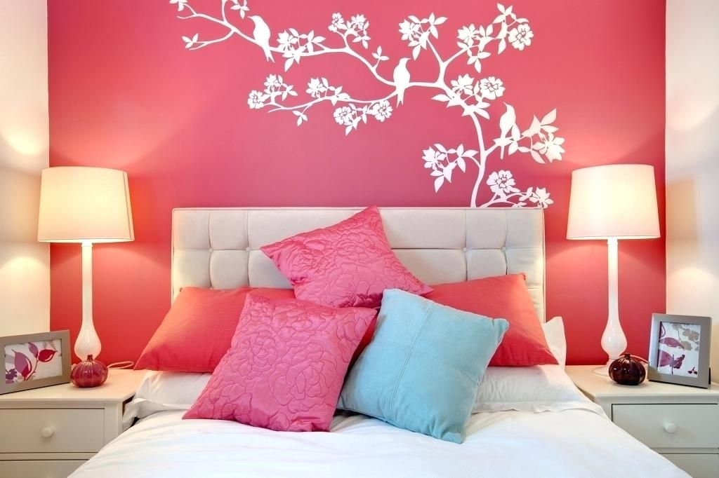 Best Textured Wall Paint Asian Paints Remodel Ideas Download Asian