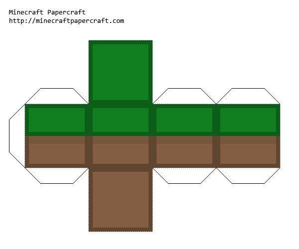 Pin On Planos Minecraft