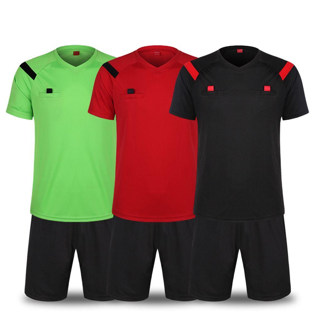 the latest 8fca6 d8dbf soccer jerseys cheap xxl soccer referee gear near me