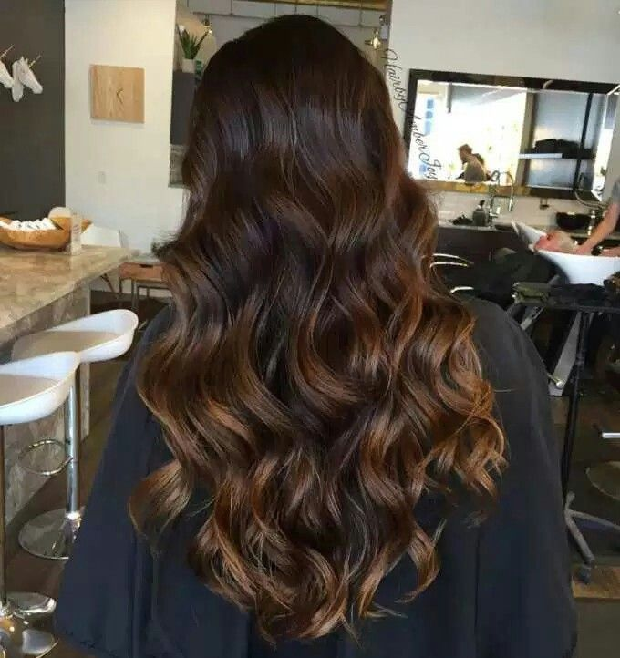 Pin By Rebeca On Cabello Pinterest Hair Coloring Balayage And