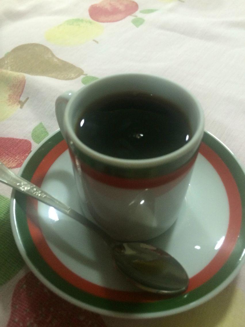 Café da Xixa