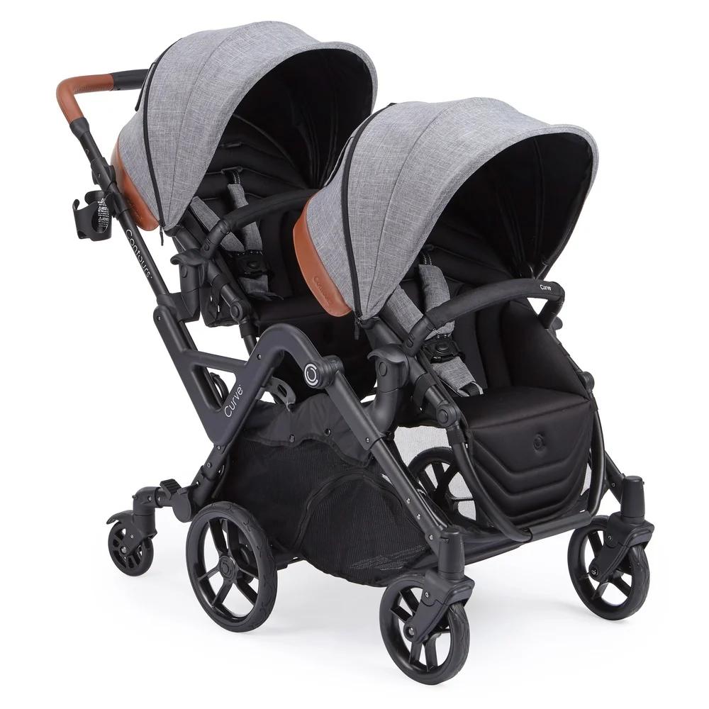 18++ Evenflo double stroller reviews ideas in 2021