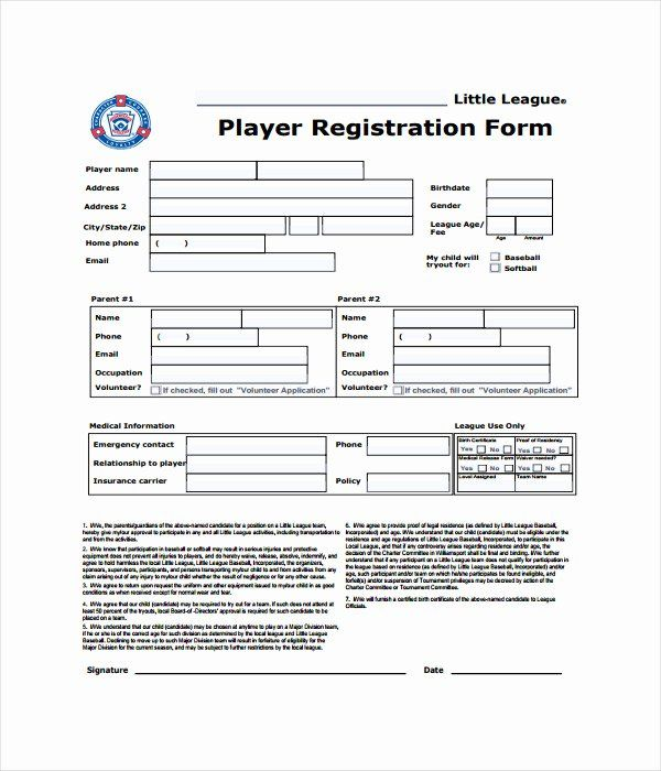 Printable Registration Form Template from i0.wp.com