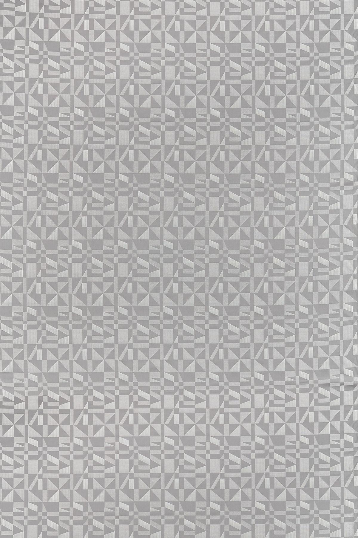 Rotation slate fabric by harlequin grey home pinterest slate