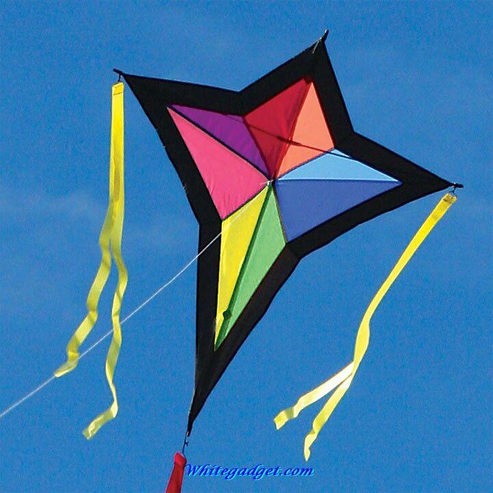 pictures of kites name diamond kite picsjpgviews