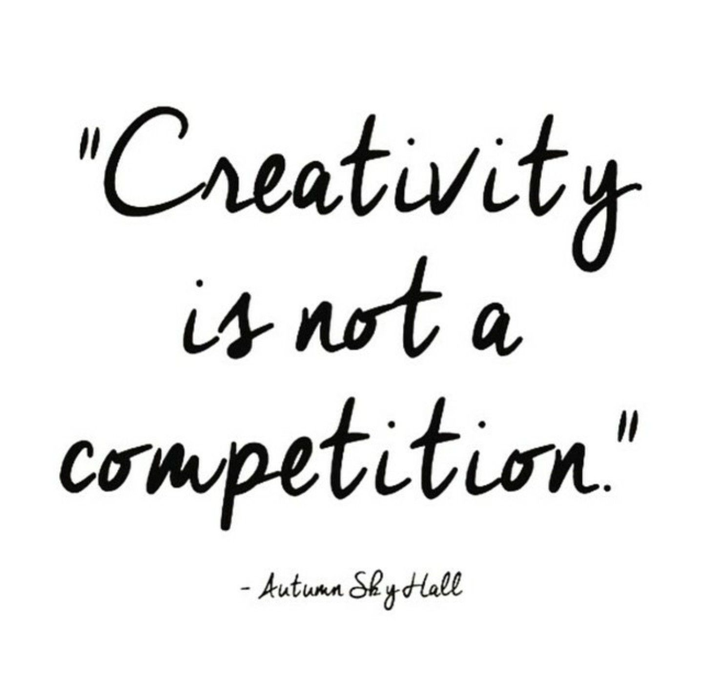 Pin on Call of Creativity