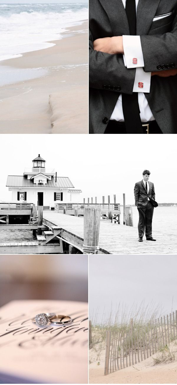 outer banks photographer