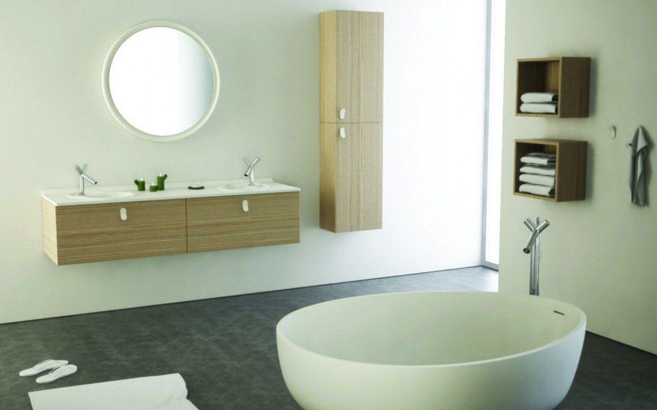 Aquatica ovo stone bathroom sink stonebathroomsink bathroom