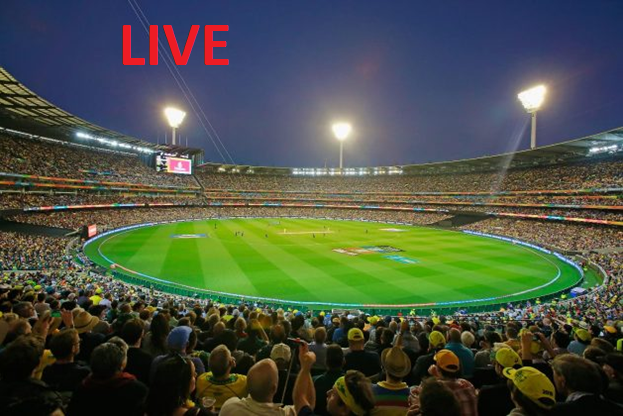 Live Cricket Streaming on Star Sports, Willow TV, PTV