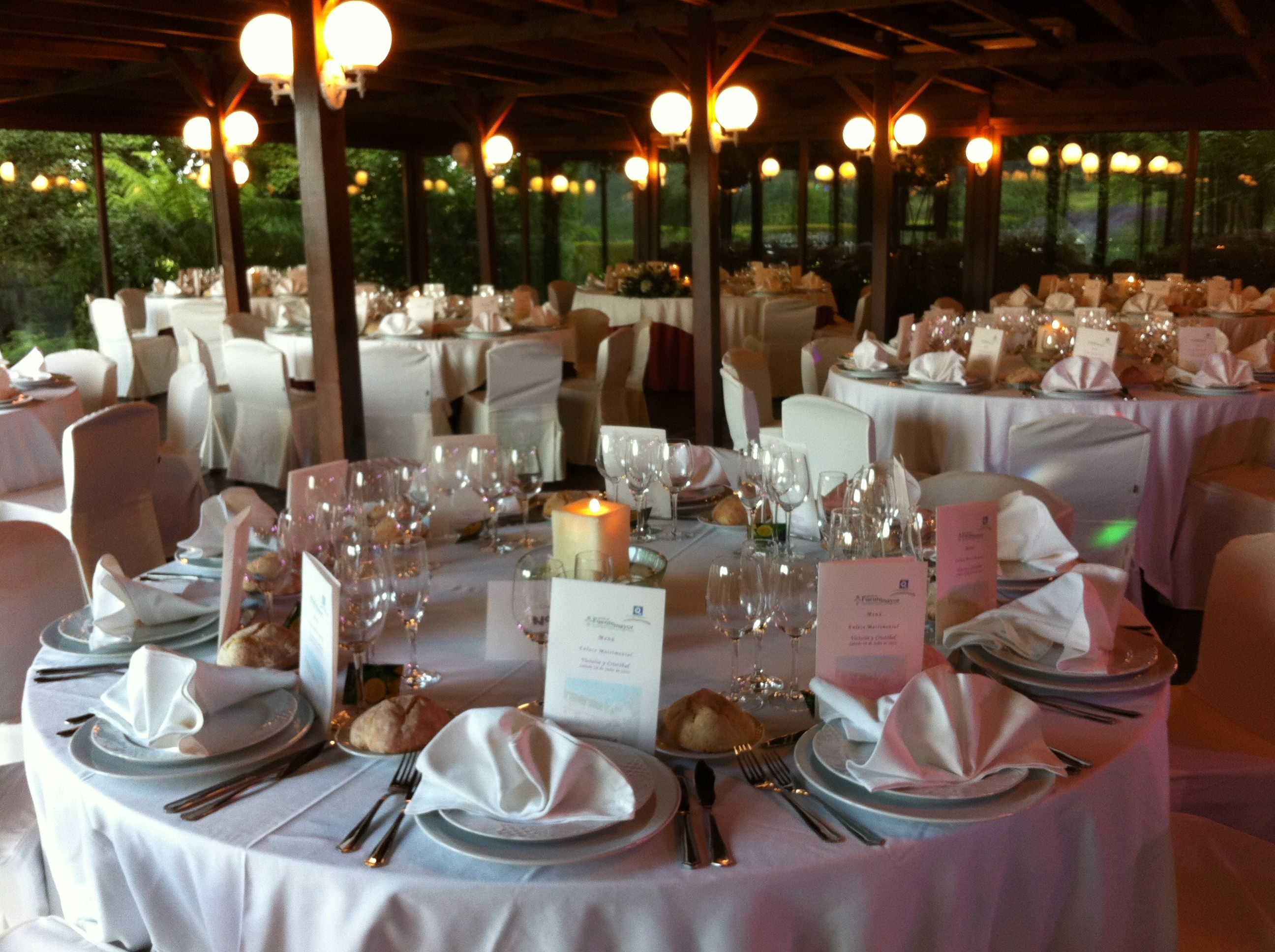 Formulario bodas and weddings - Decoracion bodas civiles ...