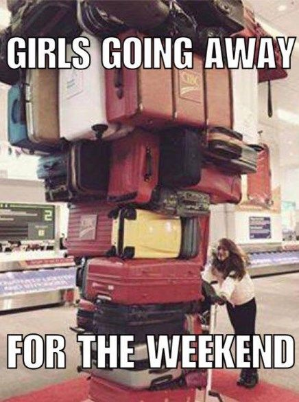 Girls Trip Meme : girls, Girls, Getaway, Memes, Ideas, Getaway,, Bones, Funny,, Funny, Quotes