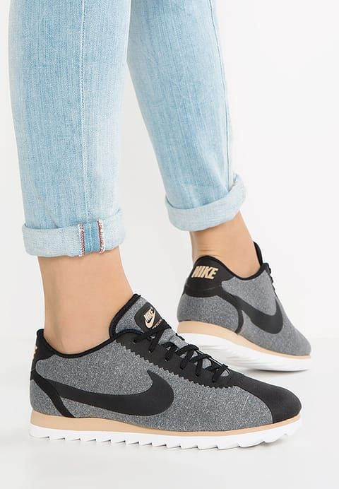 new product a3479 eab7d where to buy nike cortez ultra se 13ef6 67295