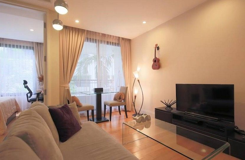 Condo for rent located near bts chong nonsi philkan real