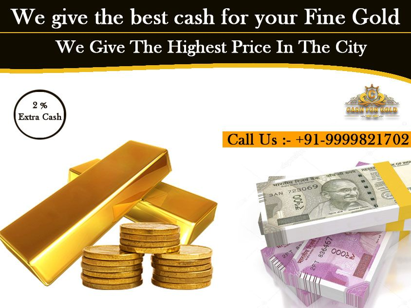 10++ How to get cash for jewelry ideas in 2021