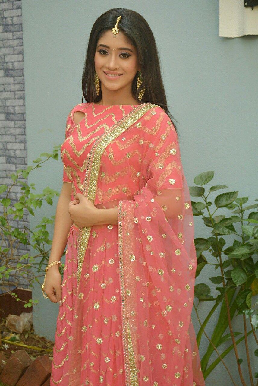 Dressanarkali designers in pinterest lehenga dresses and