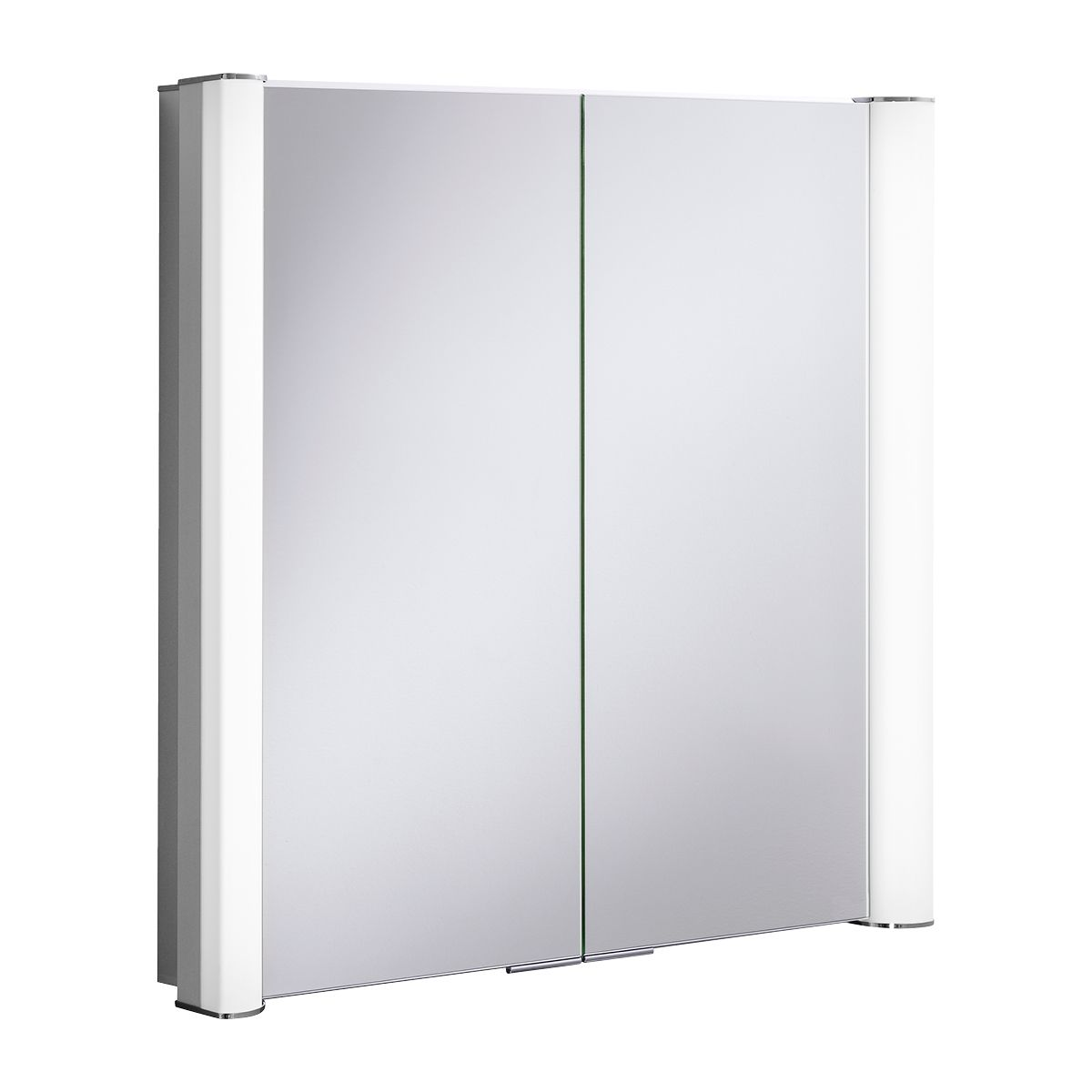 bathroom mirror cabinets cape town - Bathroom Cabinets Cape Town