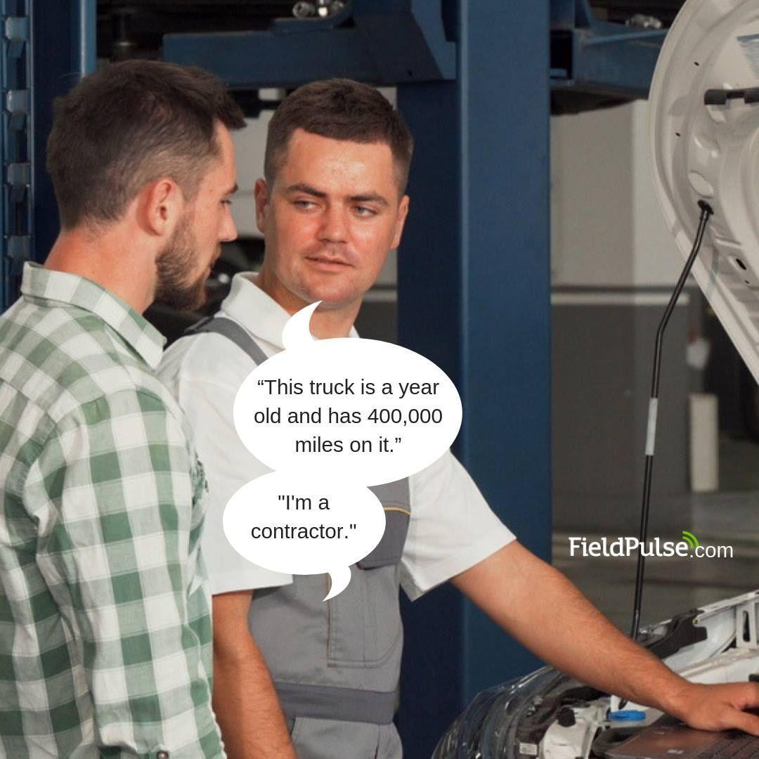 Hvac Humor Funny Hvac Humor Hvac Humor Hvac Humor Hilarious
