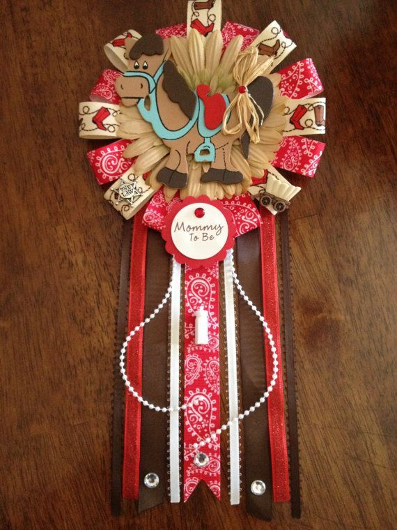 Pin By Marie Sanchez On Cowboy Baby Farm Baby Shower Cowboy
