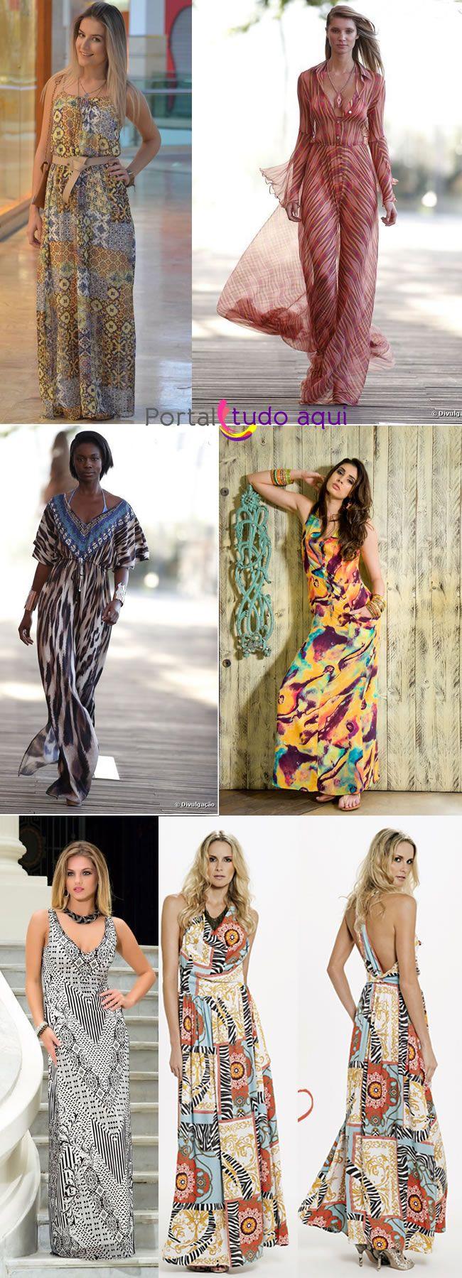 vestido-longo-estampa-geometrica-primavera-verao-2014