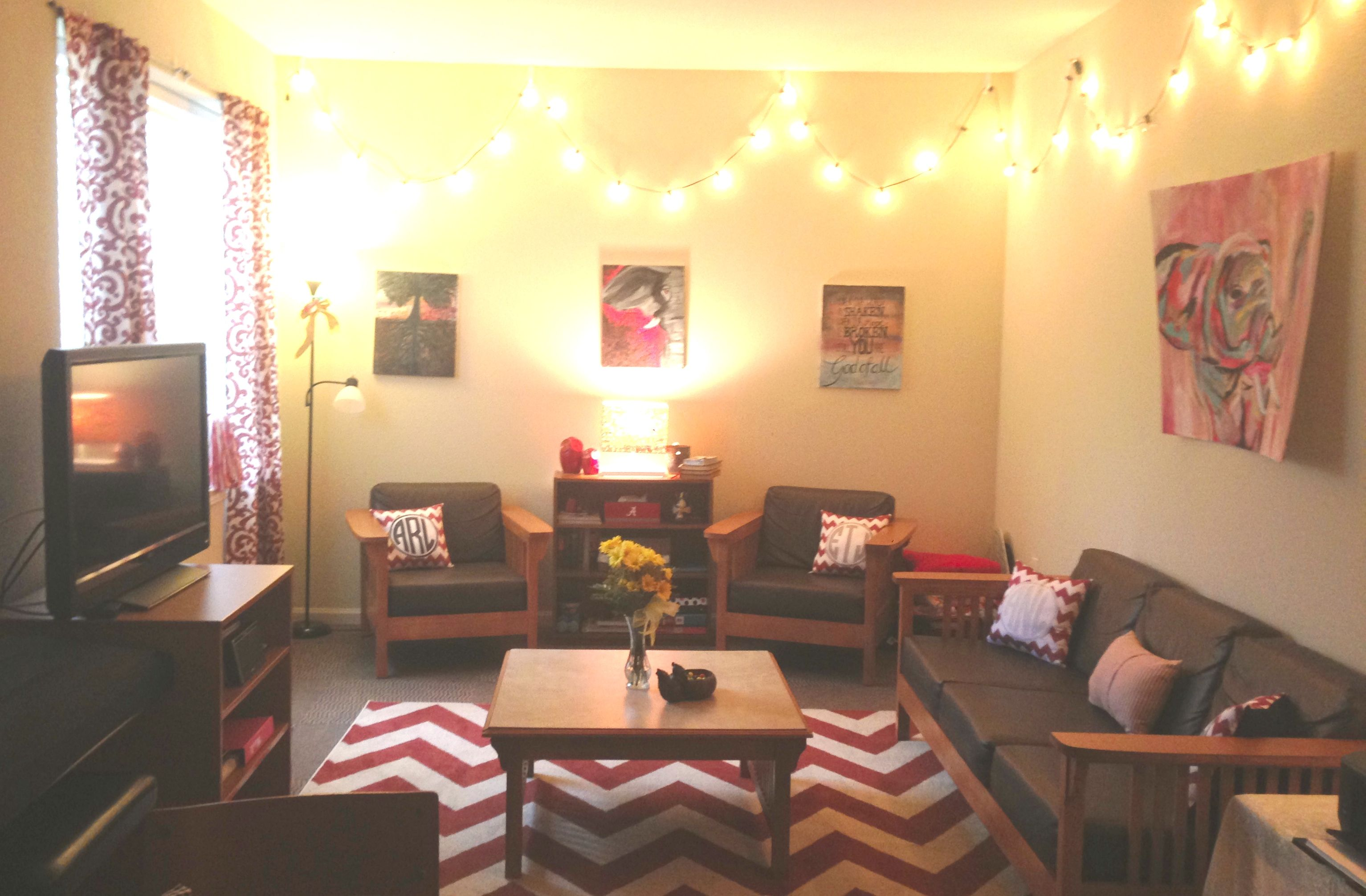 Dorm Room Ideas For Girls Decorating Pictures