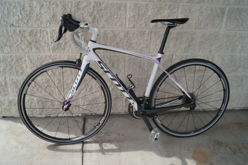 how to ship a bike fedex