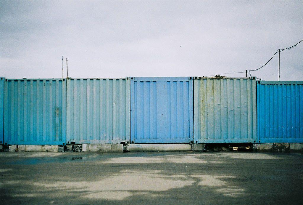 Viktor Đerek | ND Magazine | Photographer, New york
